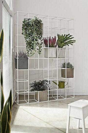 Te gustar n estos adornos decorativos para sala como for Adornos decorativos para sala
