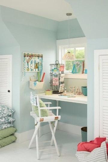 Modernos colores para decorar un cuarto de hombre y mujer for Opciones para decorar mi cuarto