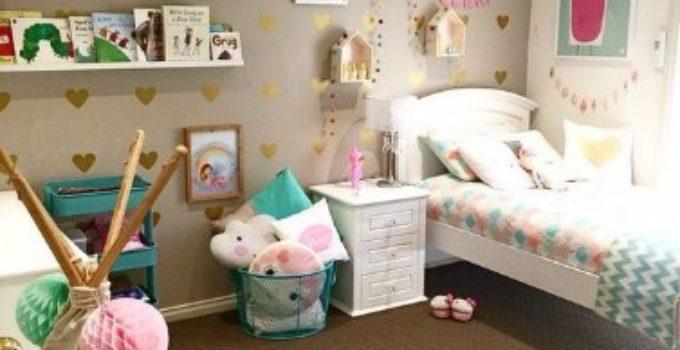 Como decorar un cuarto de mujer joven y adulta