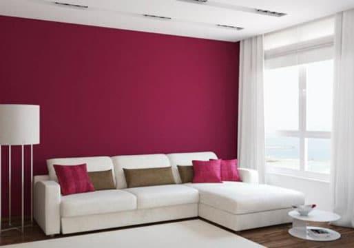 imagenes de pinturas para salas moderna