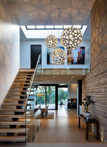 lamparas colgantes de diseño grandes