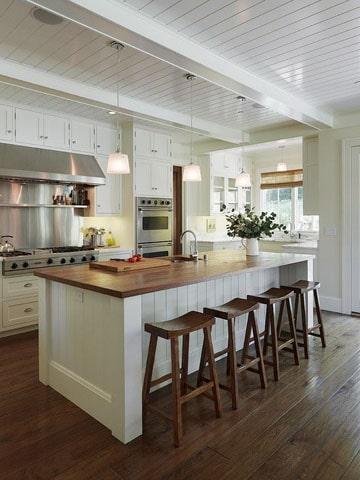 Islas Para Cocinas Modernas Perfect Resultado De Imagen Para