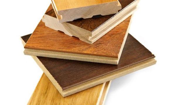tipos de tableros de madera imagenes