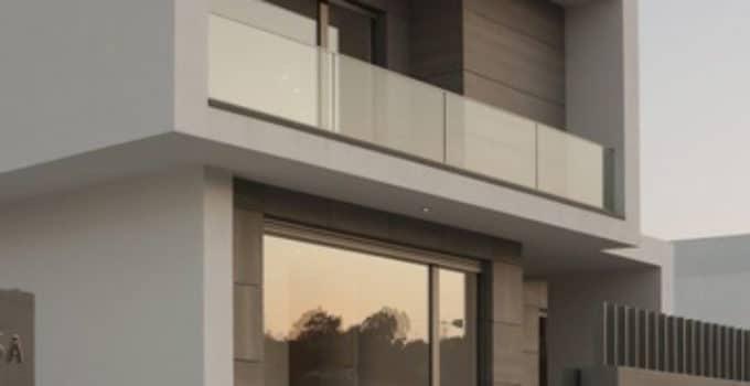 Decoracion de balcones modernos perfect decoracion de for Decoracion balcones modernos