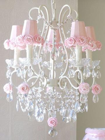 lamparas de techo para dormitorio candelabro