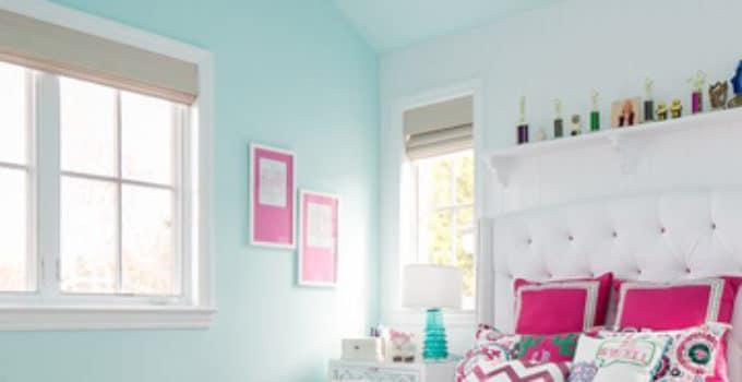 Colores Para Dormitorios Juveniles. Ms De Ideas Increbles Sobre ...