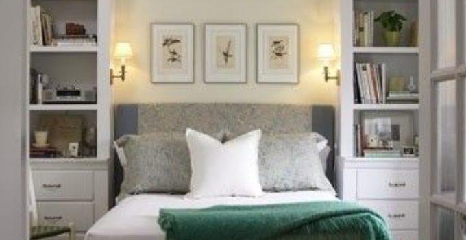 Como decorar mi cuarto interesting decora tu cuarto sin for Como remodelar mi cuarto sin gastar dinero