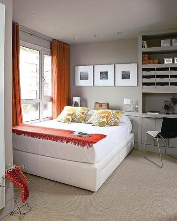 Tips para que aprendas como acomodar una recamara como decorar mi cuarto - Como decorar mi cuarto ...