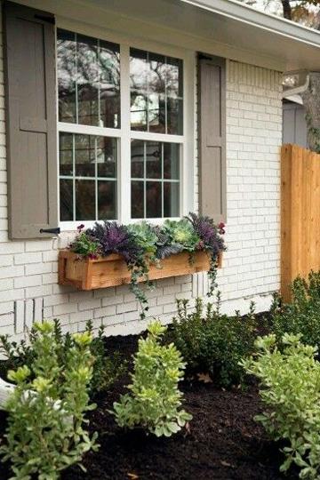 como arreglar mi jardin natural