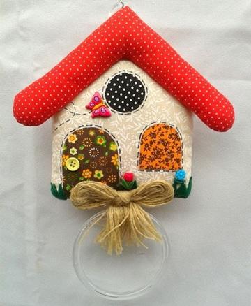 Aprende como hacer adornos para la casa con elementos for Adornos para la casa