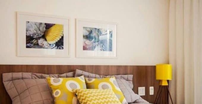 Decoracion de dormitorios pequeos para adultos free for Decoracion de cuartos para adultos