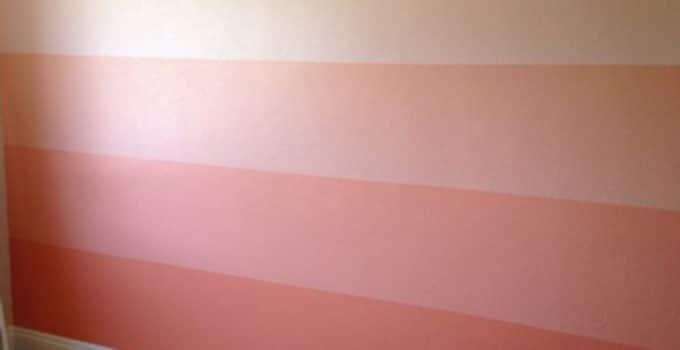 Emejing Como Pintar Un Cuarto Ideas - Casas: Ideas & diseños ...