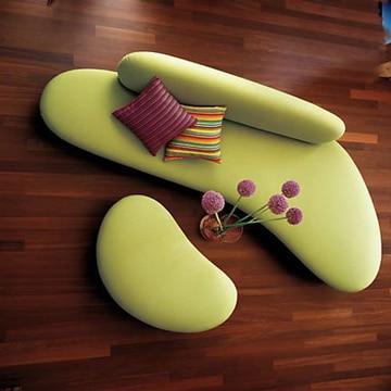 imagenes de sofas modernos y juveniles