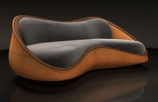 imagenes de sofas modernos y sofisticados