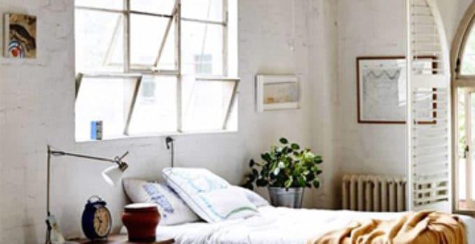 Lamparas de dormitorio de techo lampara acordeon en blanco lmparas cuadradas dormitorio - Lamparas de techo para dormitorio ...