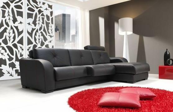 Demuestra Tu Buen Gusto Con Estos Muebles Para Sala