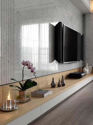 Excelentes tips para decorar tu casa con poco dinero for Consejos para decorar mi casa