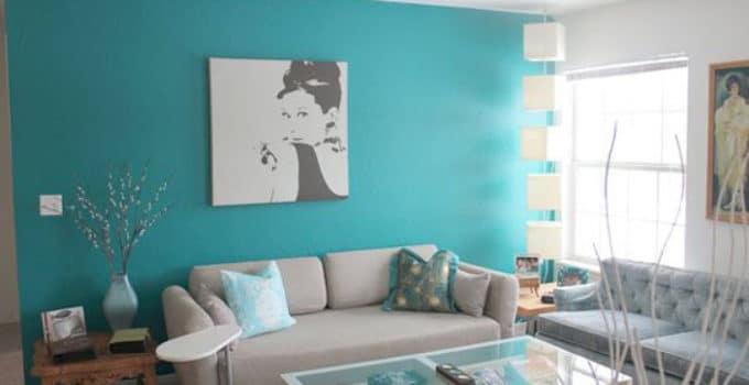 Combinacion De Colores Para Interior. De Color Que Puedes Utilizar ...