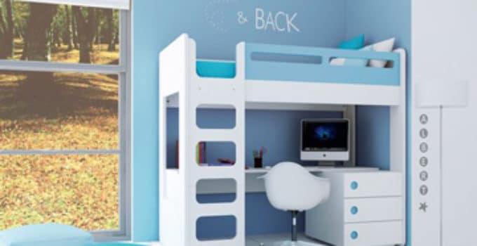 decoracion de cuartos para niños | Como decorar mi cuarto