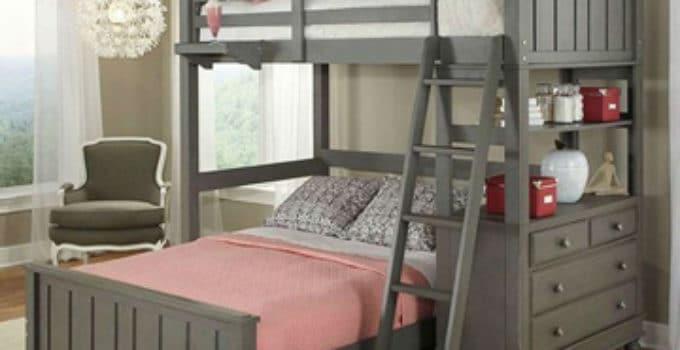 literas para cuartos pequeños | Como decorar mi cuarto
