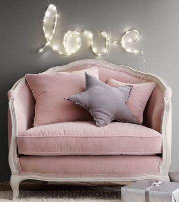 Dale Confort A Tu Sala Con Estos Cojines Grandes Para Sofas