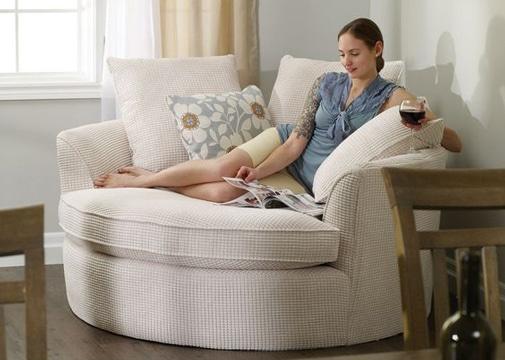 cojines grandes para sofas super comodos
