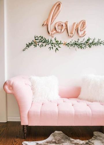 cojines modernos para sofas con estilo