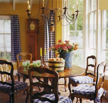 cojines para sillas de comedor como decorar mi cuarto