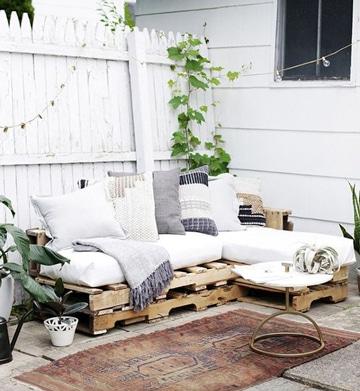 cojines para sillas de jardin economicos