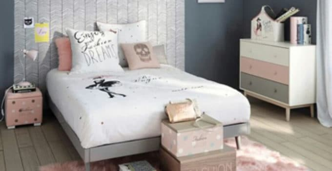 decoracion de cuartos para adultos   Como decorar mi cuarto