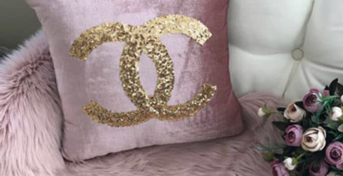 cojines modernos para sofas | Como decorar mi cuarto
