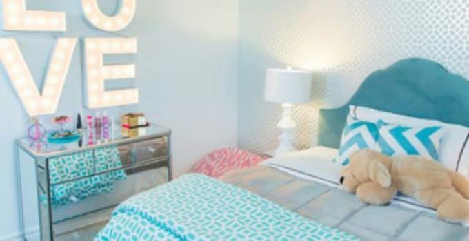 Colores para pintar un dormitorio elegant dormitorio - Colores de pintura para dormitorios juveniles ...