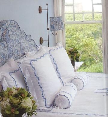 fundas para almohadas decoradas bonitas