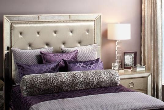 fundas para almohadas decoradas elegantes