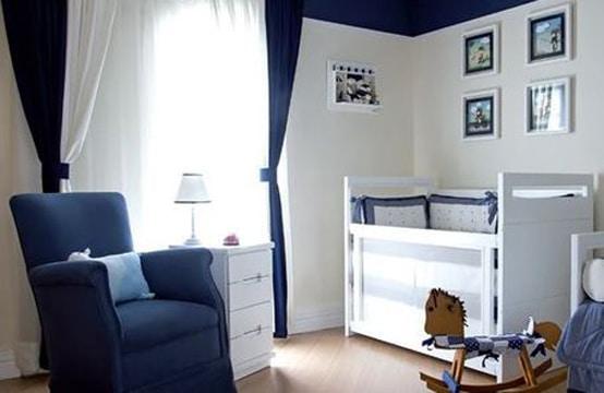 habitaciones de bebes decoradas ideas accesorios