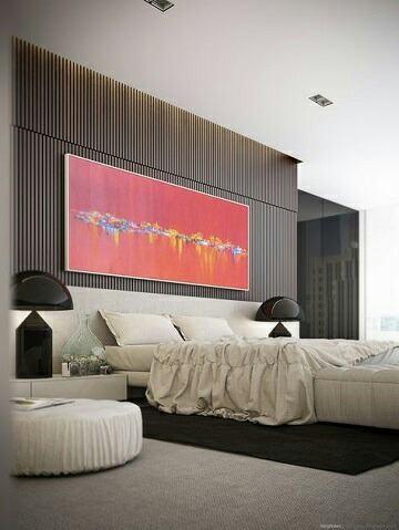 modelos de dormitorios modernos ideas