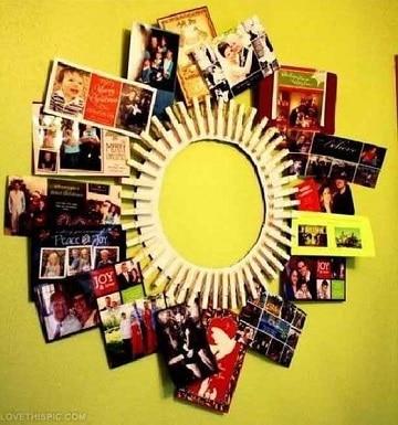 adornos para tu cuarto con fotos