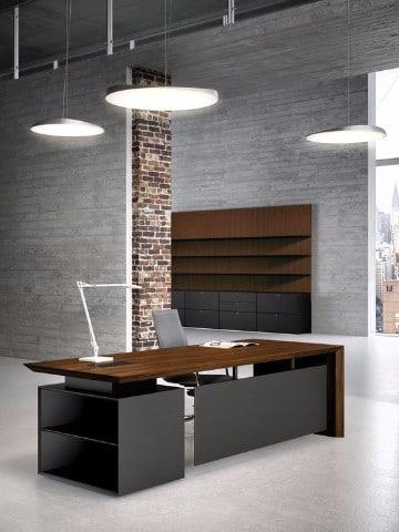 Dise os e imagenes para cuartos de estudio modernos como - Habitaciones disenos modernos ...