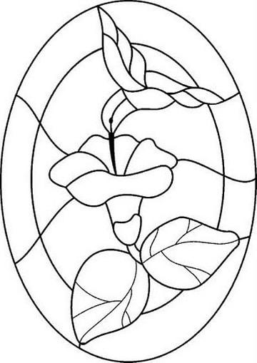Diseños Imagenes Y Dibujos Para Pintar Con Acuarelas