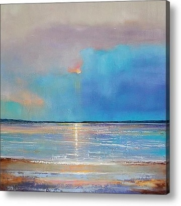 pinturas de marinas al oleo en cuadro