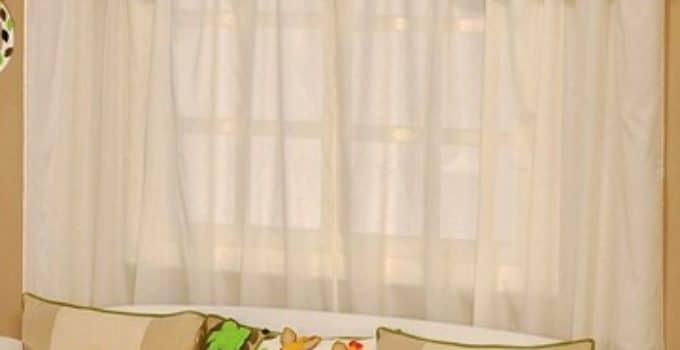 Cortinas modernas para dormitorios gris oscuras cortinas - Cortinas para dormitorios juveniles varones ...