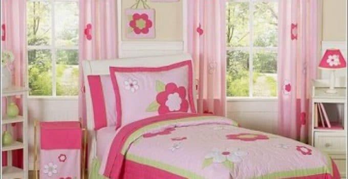 modelo cortinas para dormitorio niña | Como decorar mi cuarto