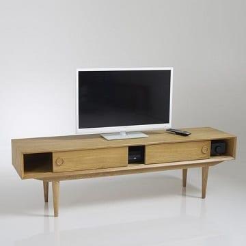 imagenes de muebles para tv pequeños