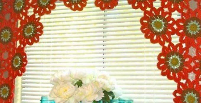 Modelos de cortinas de cocina trendy modelos de cortinas for Modelos cortinas cocina