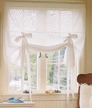 Ejemplos decorativos de cortinas modernas para recamara - Cortinas modernas para recamara ...