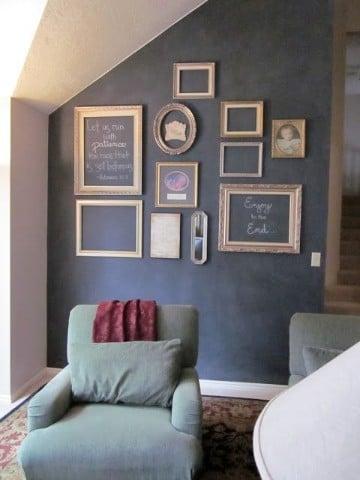 Tradicionales adornos y cuadros para decorar habitaciones for Cuadros para decorar habitaciones