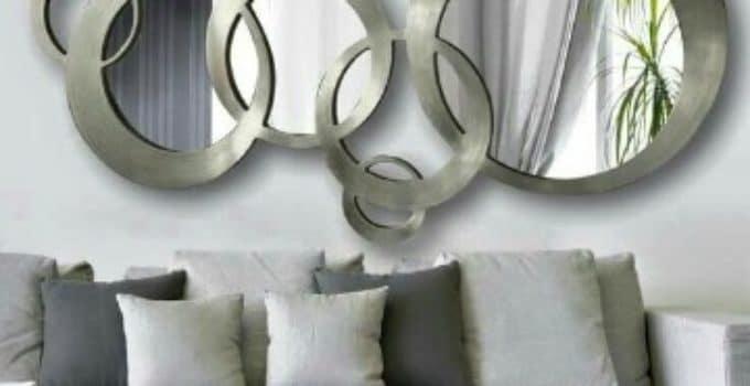Espejos Decorativos Para Comedor. Cool Espejos Decorativos En ...