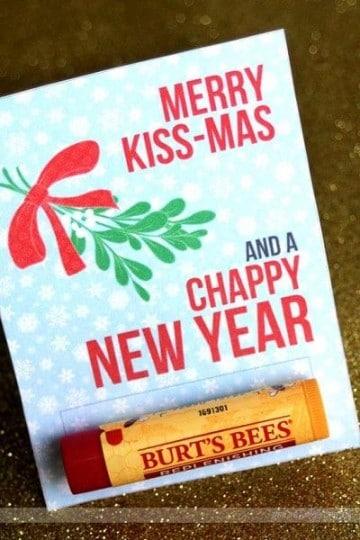 regalos para año nuevo originales
