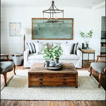 colores de alfombras para salas sencilla