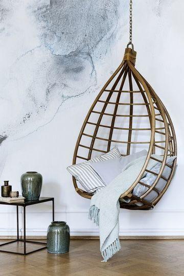 accesorios de decoracion para el hogar muy utiles